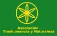 Asociación-Trashumancia-y-Naturaleza